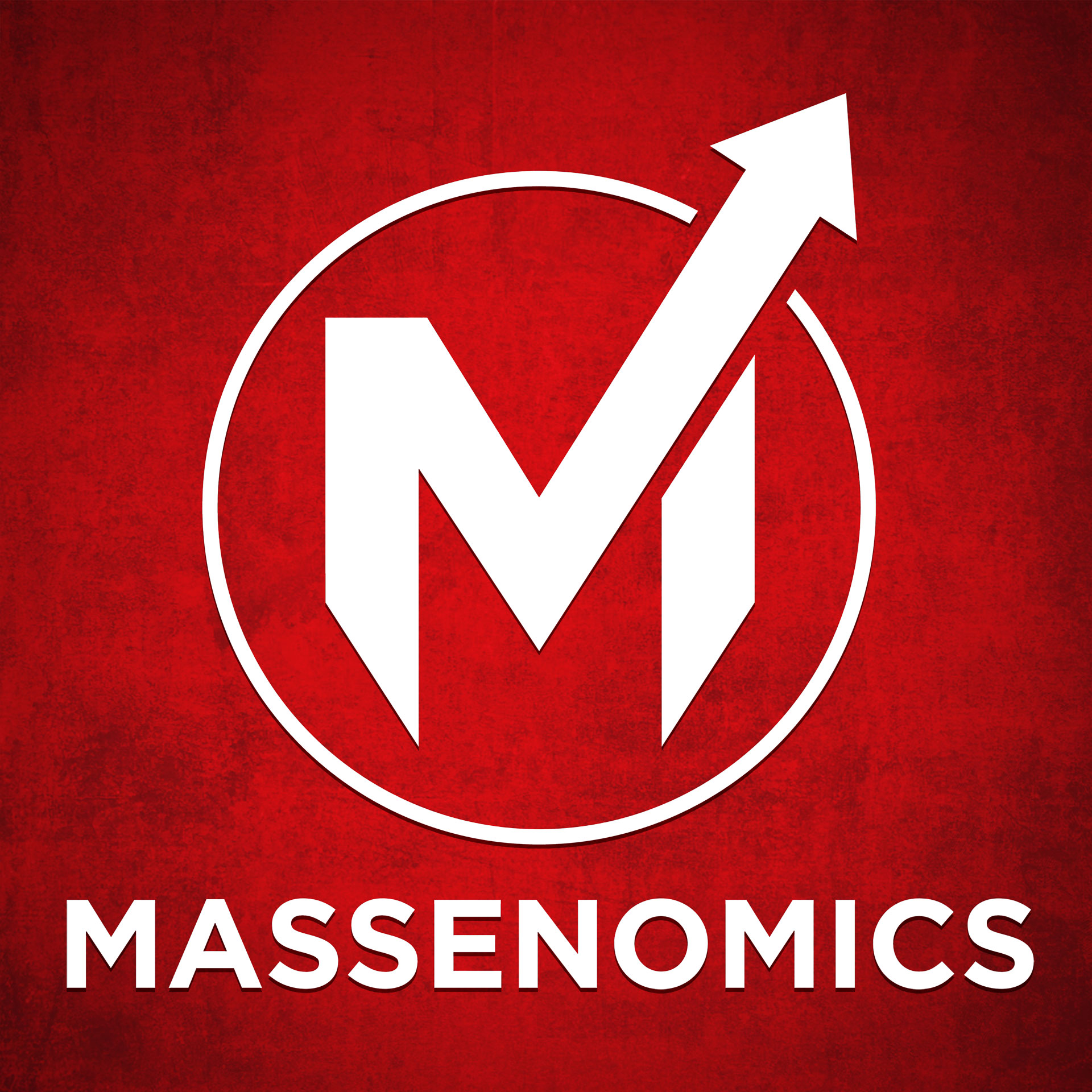massenomics logo